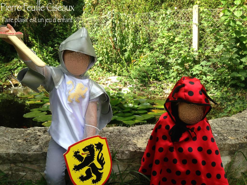 costumes01