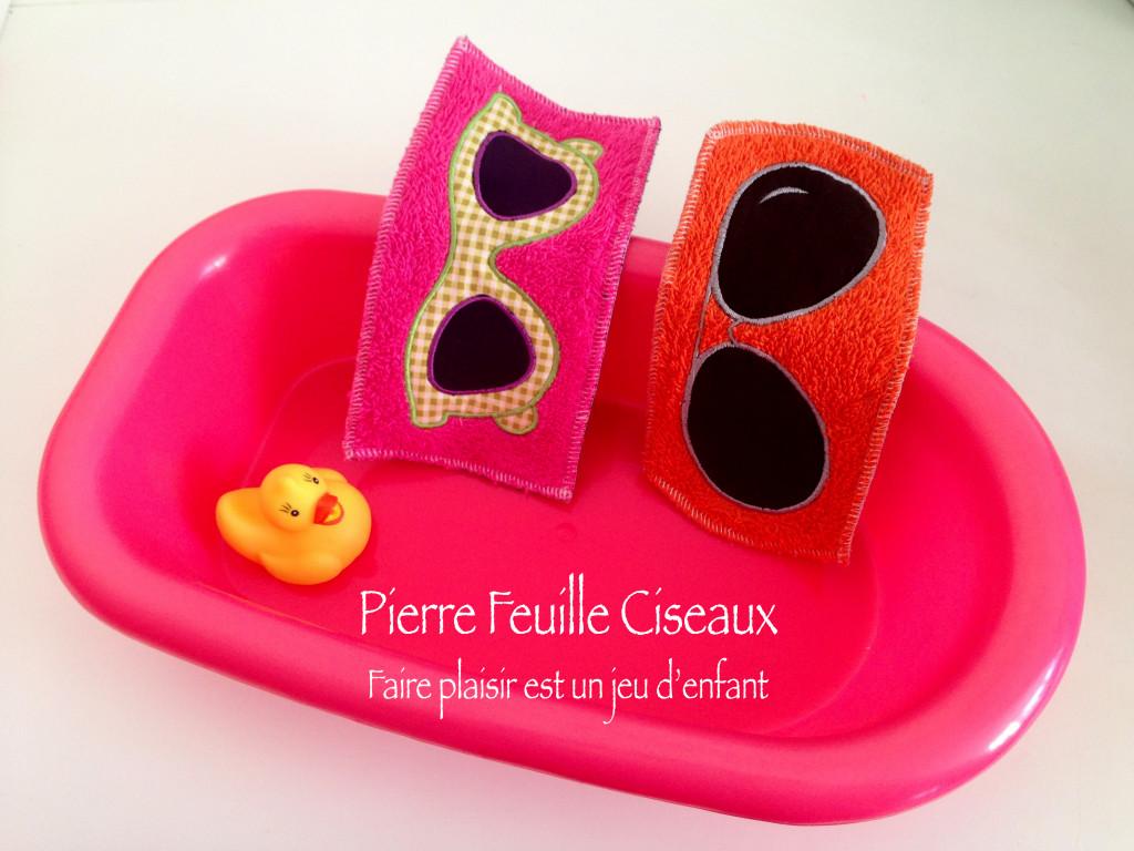 lunettes bain 01