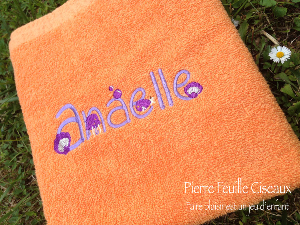 2serviette anaelle03