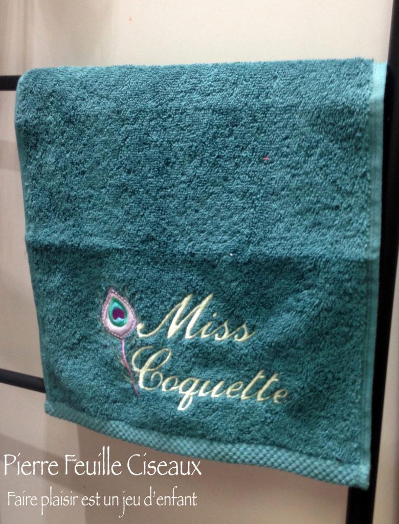 2zodio miss coquette02